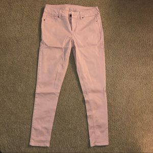 Maurices women's pants